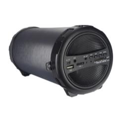 CSR-E035 by PREFERRED TOOL & EQUIPMENT/KTI - RockTube mini 2.1 Hi-Fi Speaker System & Music Player