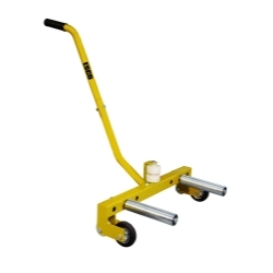 70134 by ESCO EQUIPMENT - WHEEL DOLLY