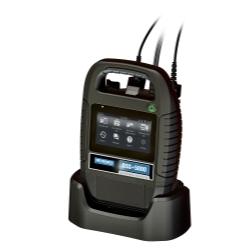 DSS-5000 CVG by MIDTRONICS - 12V Battery & Electrical System Tester