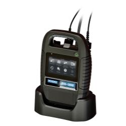DSS-5000 KIT by MIDTRONICS - 12V BATTERY & ELECTRICAL SYSTEM TESTER