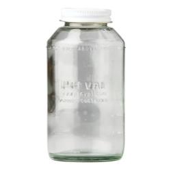 0269-UPC by PREVAL SPRAYER DIVISION - Preval 6 oz Glass Jar