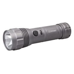 41-4314 by DORCY INTERNATIONAL - PowerDrive 300 Lumen 3AA Flashlight