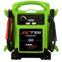 JNC770G by SOLAR - 1700 Peak Amp Premium 12 Volt Jump Starter