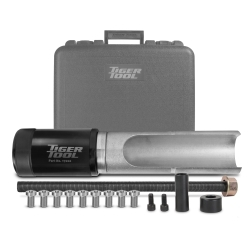 10705 by TIGER TOOL - Universal Pivot Pin Extractor