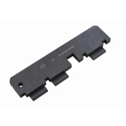 F1616-1552 by ASSENMACHER SPECIALTY TOOLS - Ford 1.6L Camshaft Locking Bar