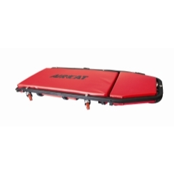 800-C by AIRCAT - ACA800-C - Creeper with adjustable headrest