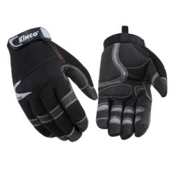 2041-XL by KINCO INTERNATIONAL - KincoPro™  Synthetic Leather Palm, XtremeGRIP! , X-Large