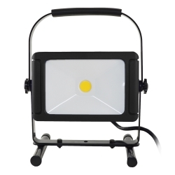 D5000H-U by KEYSTONE SCENT COMPANY - Work Light 5000 Lumen LED