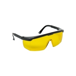 LF40 by TRACER PRODUCTS - Fluorescence-Enhancing Glasses