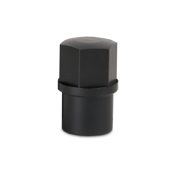 10306 by TIGER TOOL - Tie Rod Remover 16mm