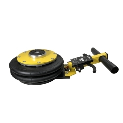 92040 by ESCO EQUIPMENT - Pro Series Bladder Jack