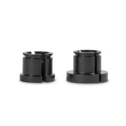 15008 by TIGER TOOL - Kenworth Pin & Bushing B65-1012 Adapter