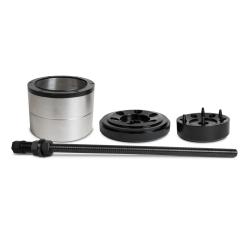 15041 by TIGER TOOL - Hendrickson Vantraax Tri-Functional Narrow Bushing Adapter