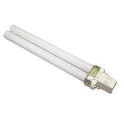 5000-2007 by GENERAL INDUSTRIAL MANUFACTURES - 12V 13Watt Bulb