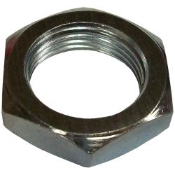 81042 by SG TOOL AID - Lock Nut