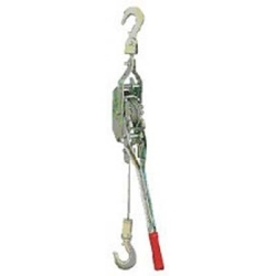 18500 by AMERICAN GAGE - 1 Ton Cable Puller