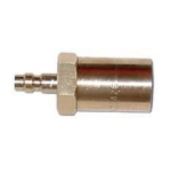 74426 by STAR PRODUCTS - Banjo Bolt 12M X 1.0
