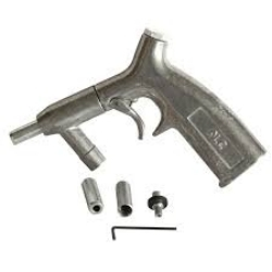 40153 by ALC KEYSCO - Gun & nozzles for siphon(15CFM