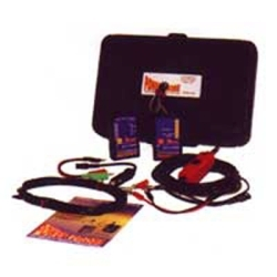 PPKIT02 by POWER PROBE - Electrical test kit: Power Pro