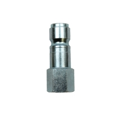 "CP10-23 by AMFLO - Coupler Plug 3/8"" N"
