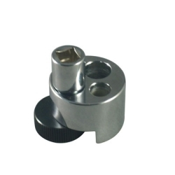 19 by HORIZON TOOL - Stud Remover, Capacity to 3/4'