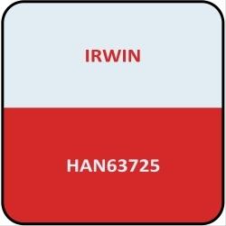 63725 by HANSON - 25/64in Titanium 135-Jobber