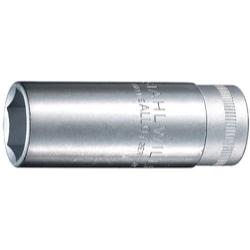 02130018 by STAHLWILLE - 18mm Spark Plug Socket