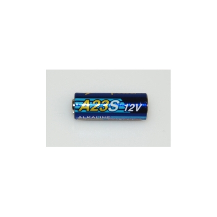 3-048 by ELECTRO-MOTIVE DIESEL - Battery for Fuse Buddy and 501 DMM
