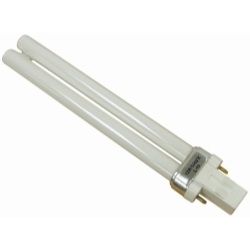 NEF-13RS by NATIONAL ELECTRIC - 13w RDpl Fluurescent Bulb