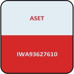 93627610 by IWATA - W400LV/WB - NOZZLE/NEEDLE SET 1.2