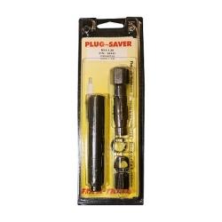 98141 by RECOIL - M14-1.25 Plug-Saver Kit