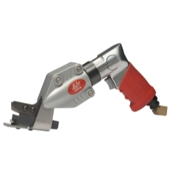 DHT1A by MALCO PRODUCTS INC. - Turbo-X-Tools DH Air Hemming Tool