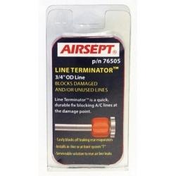 "76505 by AIRSEPT - 3/4"" AC Block Kit"
