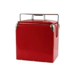 BT07536 by NEW BUFFALO CORPORATION - Picnic Cooler