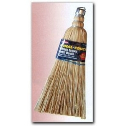 93028 by CARRAND - WHISK BROOM 10 W