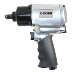 """744AL by FLORIDA PNEUMATIC MFG - 1/2"""" Impact Wrench"""