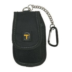34130 by TOMMYCO - Cell Phone Holder - Ballistic nylon weave