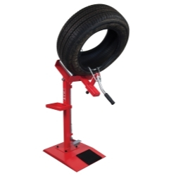 90451 by ESCO EQUIPMENT - Manual Tire Spreader