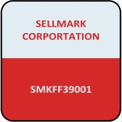 FF39001 by SELLMARK - Firefield 223 Rem Laser Bore Sight