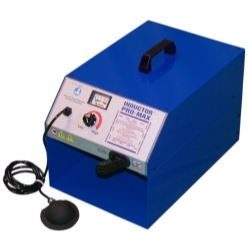 PMP1 by INDUCTION INNOVATIONS INC - Inductor Pro-Max Power Supply
