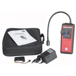 8800X by TIF - COMBUSTIBLE GAS DETECTOR