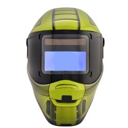 "3012671 by SAVE PHACE - ""Master Sergeant"" RFP F-Series Welding Helmet"
