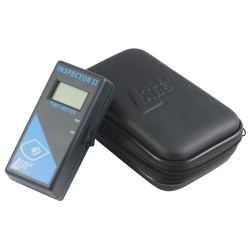 TM2000 by LASER LABS - Inspector II Window Tint Meter