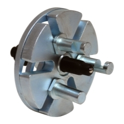 181 by HORIZON TOOL - Face Groove Pulley Puller
