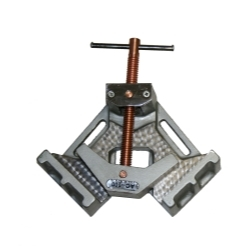 """c-4.0 by WOODWARD FAB - 4"""" welding clamp"""