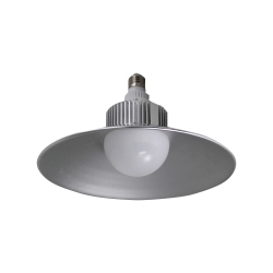 GGL-20 by KEYSTONE SCENT COMPANY - 1500 Lumen LED Utility Light Bulb