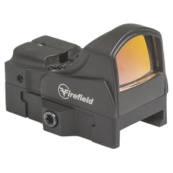 FF26021 by SELLMARK - Firefield Impact Mini Reflex Sight