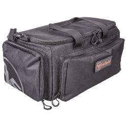 FF47004 by SELLMARK - Firefield Carbon Series Range Bag
