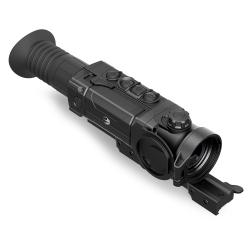 PL76509Q by SELLMARK - Pulsar Trail Xp50 1.6-12.8X42 Thermal Riflescope