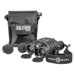 SM22006 by SELLMARK - Sightmark Solitude Binoculars